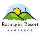 Ratnagiri Resort
